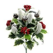 artificial flower arrangements you u0027ll love wayfair