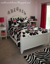 home decor for shelves bedroom best simple of beautiful room decoration for teenage girls