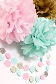 263 best baby shower u0026 flowers images on pinterest baby shower
