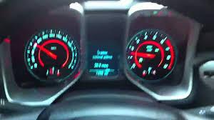 2013 camaro mpg camaro 2012 v8 ls3 mpg fuel average 95pb