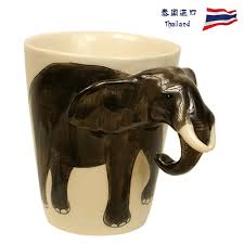 cup mug picture more detailed picture about free shipping