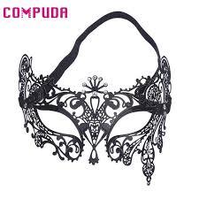 masquerade mask metal masquerade masks metal laser cut venetian