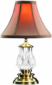 waterford crystal l base accessories fascinating furniture for home lighting decoration