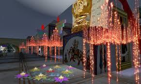 quan u0027s travelogues happy diwali