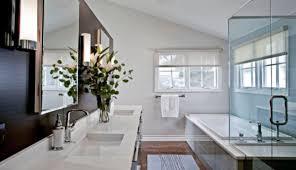 bathroom sink design ideas undermount bathroom sink design ideas we