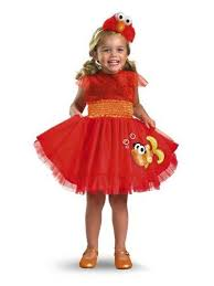 Halloween Costumes 11 12 Olds Cute 12 Halloween Costumes Photo Album 25 Cute
