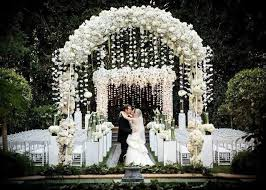 Wedding Backdrop Lattice 42 Best Reception Images On Pinterest Marriage Wedding