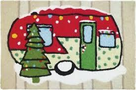 Jelly Bean Indoor Outdoor Rugs Jellybean Indoor Outdoor Rug Holiday Camper Ebay
