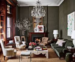 Interior Color by Interior Color Trends Amazing Interior Design Color Trends New