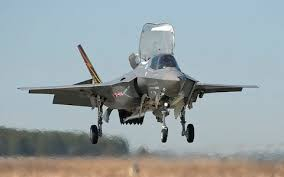 lockheed martin help desk controversial f 35 stealth fighter helps lockheed martin fly high
