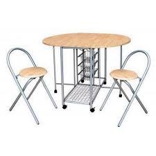 table de cuisine avec chaise table de cuisine et 2 chaises betria achat vente table de