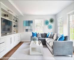 türkise wandgestaltung wandgestaltung wohnzimmer grau home design