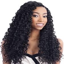 types of freetress braid hair freetress crochet synthetic barbadian braid