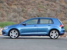 volkswagen tsi 2015 news 2015 volkswagen golf 1 8t tsi automatic a less expensive
