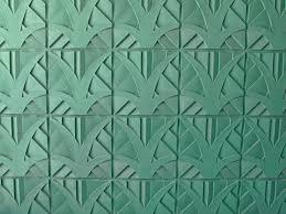Home Design Gems Free Pattern Design Emma P Brooks Edited Mexican Patterns Idolza