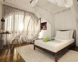 parquet chambre fille parquet chêne massif marié avec marbre blanc un top appartement par