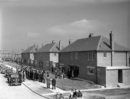 1950s homes vote for a 1950s house beamish