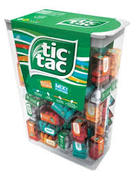 tic tac purchase tic tac mini boxes 228g duty and tax free heinemann