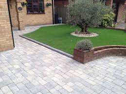 Block Patio Designs Patio Paving Blocks Best 25 Paver Patio Designs Ideas On Pinterest