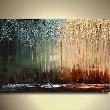 original abstract modern landscape made 55 best abstract images on abstract abstract