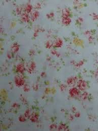 Shabby Chic Upholstery Fabric by Western Textile Fabric Material 56