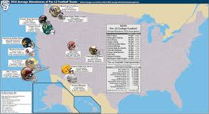 Centurylink Field Map 2011 Billsportsmaps Com