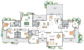 house designs floor plans kerala house designs and floor design inspiration house designs