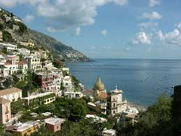 europe summer in italy vacation rentals on the amalfi and