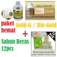 Sabun Gamat Emas qoo10 save money rice soap lusin 12pcs jelly gamat gold g 100