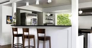 bar epic modern bar counters 70 on home decor ideas with modern