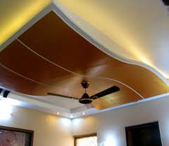 Ceiling Tiles For Restaurant Kitchen by Ceiling Commendable Commercial Insulated Ceiling Tiles Marvelous