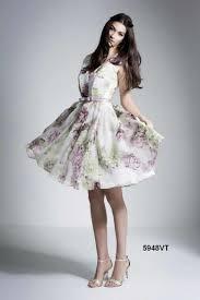 Summer Wedding Dresses For Guests 10 Beautiful Dresses For Wedding Guest Getfashionideas Com