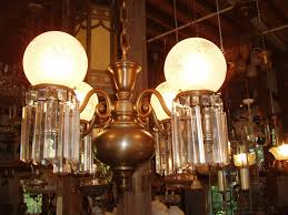 chandeliers old lights on farmington ct buying selling