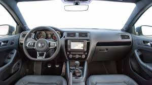 opel astra sedan 2016 interior 2017 volkswagen jetta 2 0t gli pricing for sale edmunds