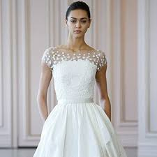 wedding dress designers list oscar de la renta wedding dresses 2016 bridal runway