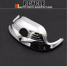 compare prices on motorcycle front mudguard online shopping buy