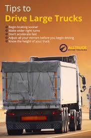 volvo otr trucks 149 best trucking images on pinterest truck drivers semi trucks