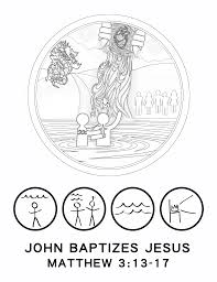 coloring u2013 orality bible