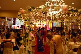 cheap indian wedding decorations wedding decorations