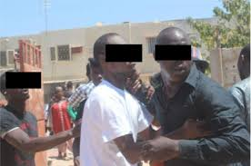 assesseur bureau de vote tambacounda le président du conseil départemental abreuve d