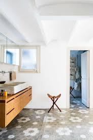 Wet Room Bathroom Ideas 64 Best Bathrooms With Timber Images On Pinterest Bathroom Ideas