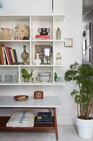 west elm white bookcase west elm bookshelf console white west elm jigsaw bookcase west elm