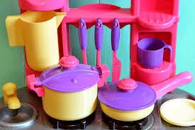 jouets cuisine ensemble de plats d enfants les jouets des enfants ustensiles de