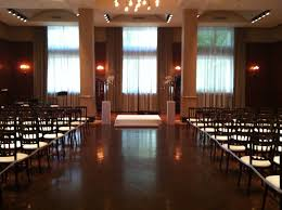 Affordable Wedding Venues Chicago Liven It Up Events Boutique Weddings Corporate Affairs And