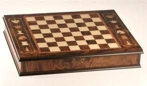 home design board games board games storage cabinet 3 4 artistic cabinet chess storage board