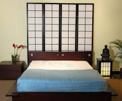bedroom japanese bedroom decor ideas japanese bedroom decor