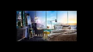 Ikea Furniture Catalogue 2015 Ikea Catalog 2015 Cover Making Of Youtube