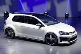 golf volkswagen 2017 2017 volkswagen golf r best image gallery 13 24 share and download
