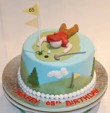 decoration of cakes at home interior design cool golf themed cake decorations small home
