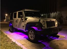 jeep road parts uk 32 best mictuning customer offroad images on